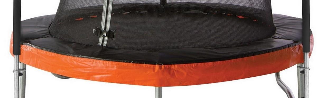 Купить Защитный кожух к батуту 80131 Triumph Nord 06145,