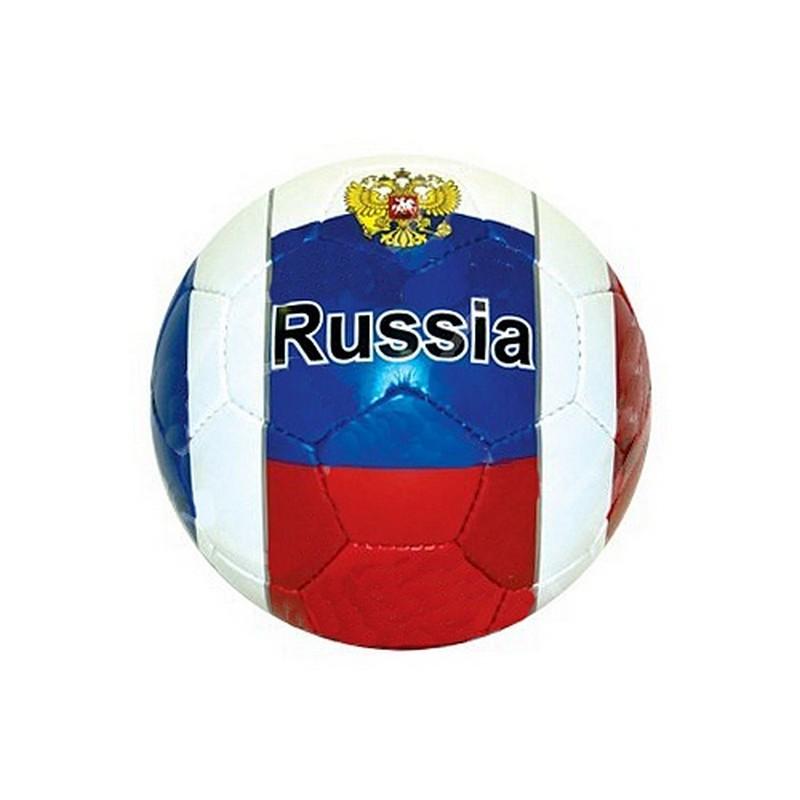 Мяч сувенирный Select Russia 20 Anniversary р.1 мяч футбольный select forza р 4