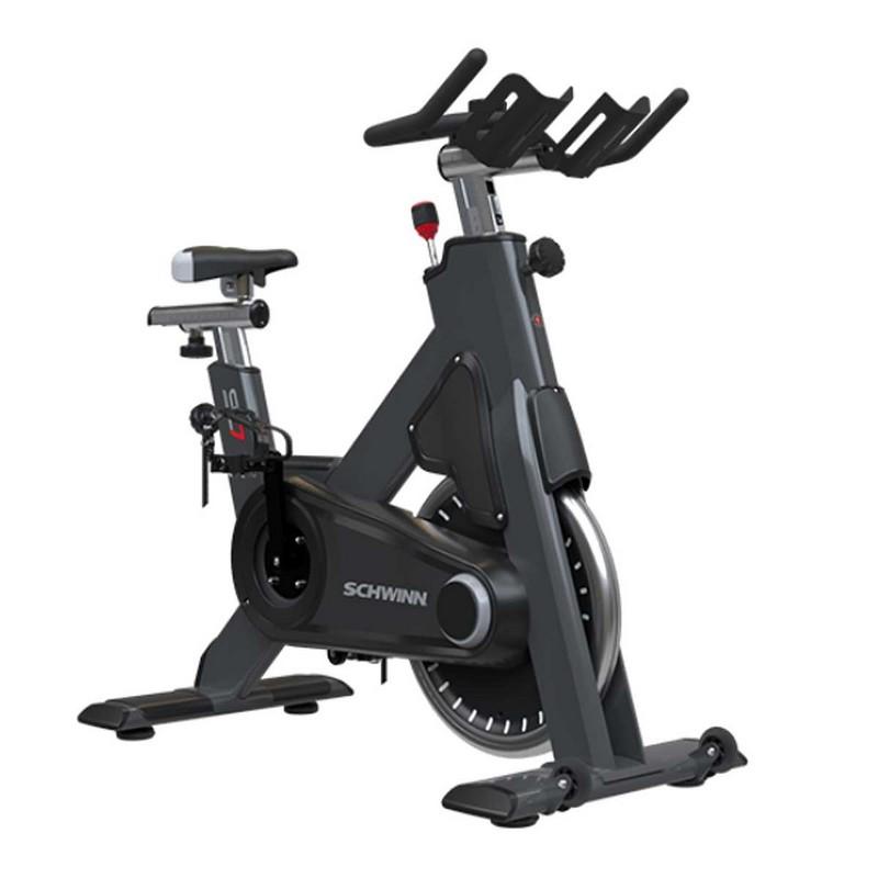 Купить Сайкл-велотренажёр Schwinn SC7 CHF/9-7400-MINTP0,
