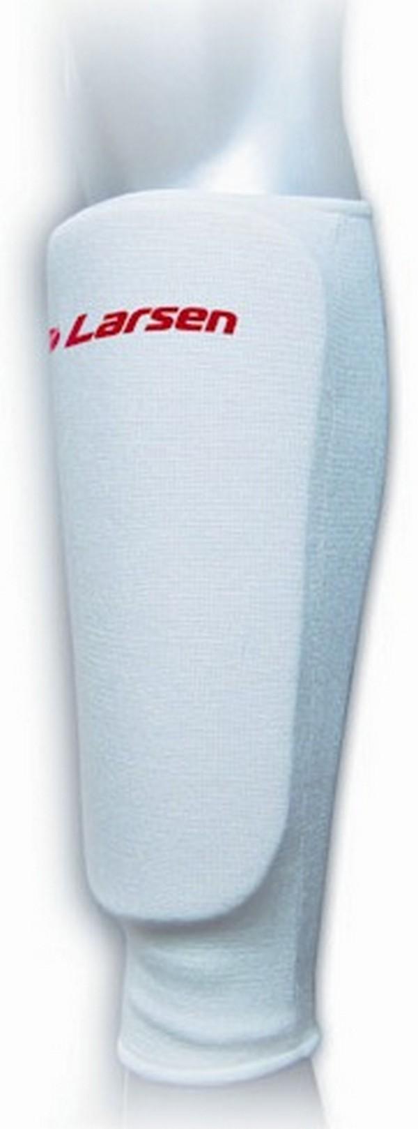 Защита голени Larsen J780