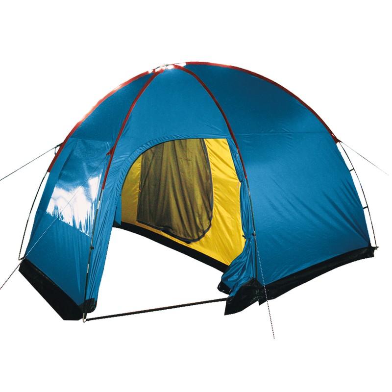 Палатка BTrace Birdland T0430