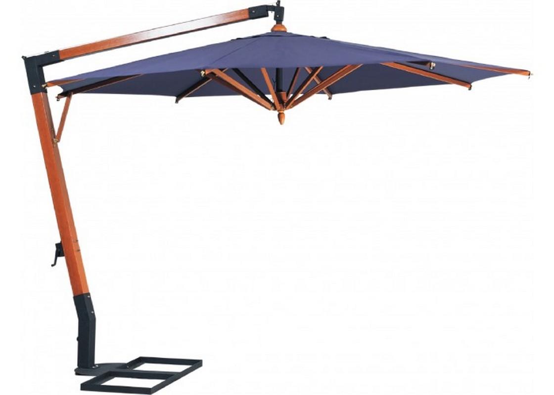 Зонт GardenWay SLHU003