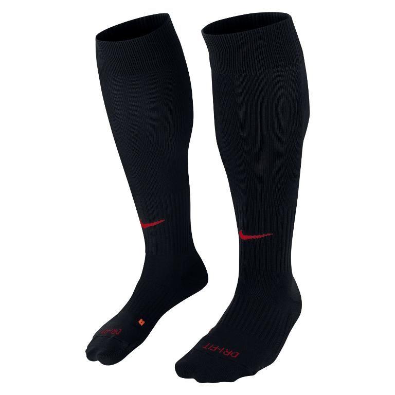 Гетры Nike Classic Ii Cushion Over-the-calf Football Sock