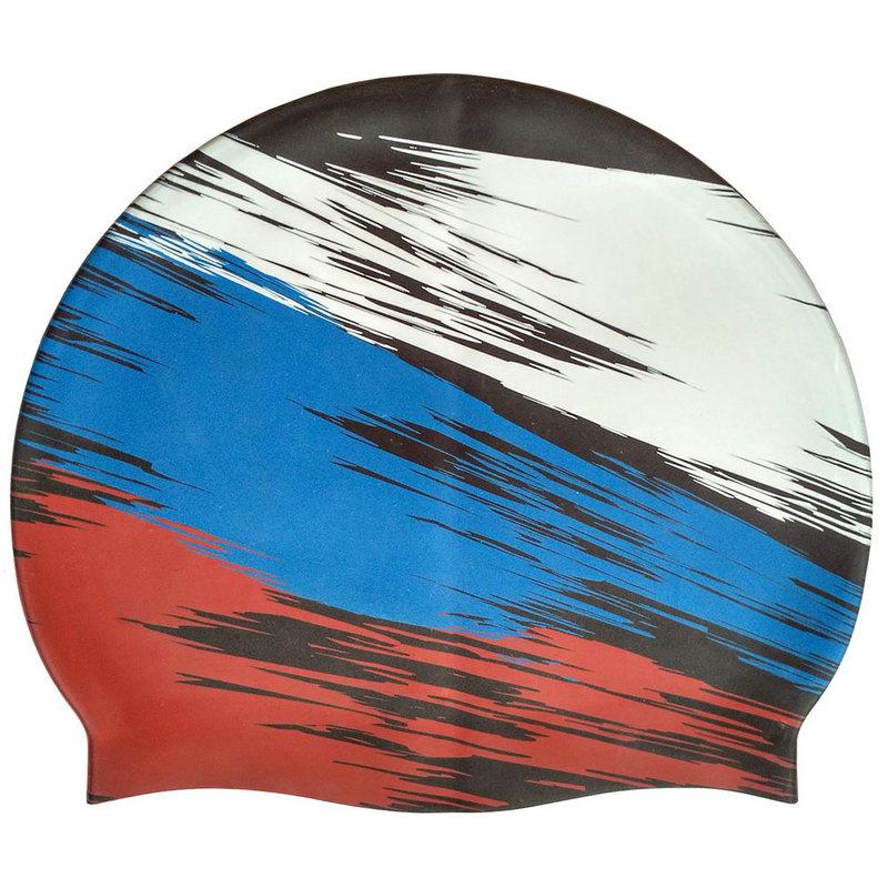 Купить Шапочка для плавания SR SRSC-804, NoBrand
