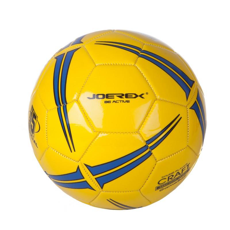 Мяч футбольный Joerex JBW505 Sz 5