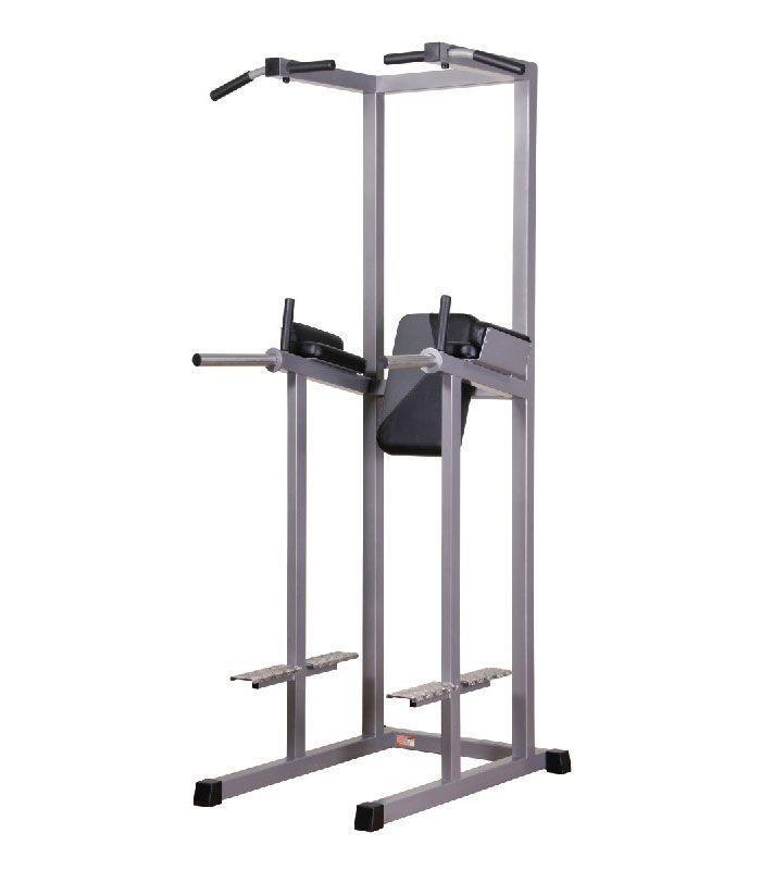 Купить Комбинированный станок (разборный) Interatletik Gym Dream BT-312P,