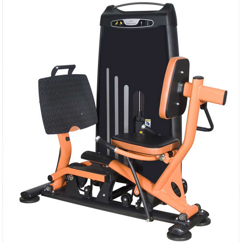 Купить Жим ногами горизонтальный/Голень сидя Vertex EWS 161,