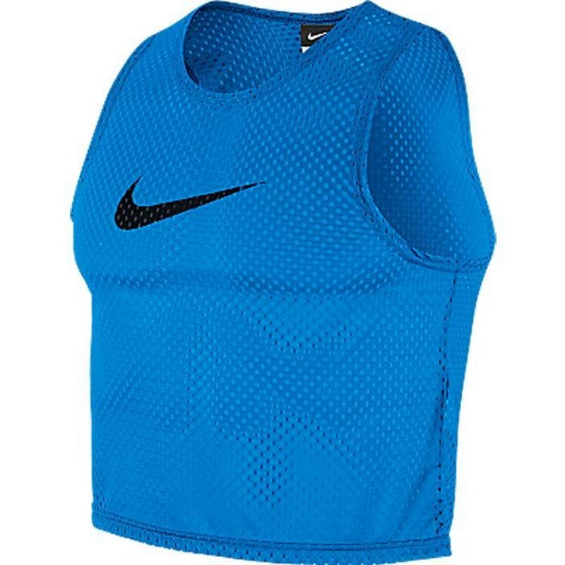 Майка Nike Training Bib I 910936-406