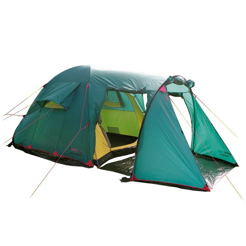 Палатка BTrace Osprey 4 T0287