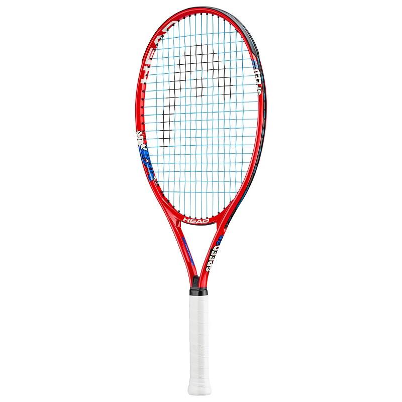Купить Ракетка для большого тенниса Head Speed 23 Gr06 236618,