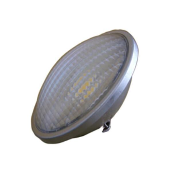 Купить Лампа LED AquaViva GAS PAR56 75W COB White,