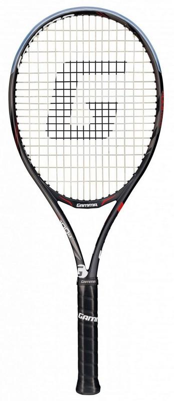 Теннисная ракетка Gamma RZR 100M