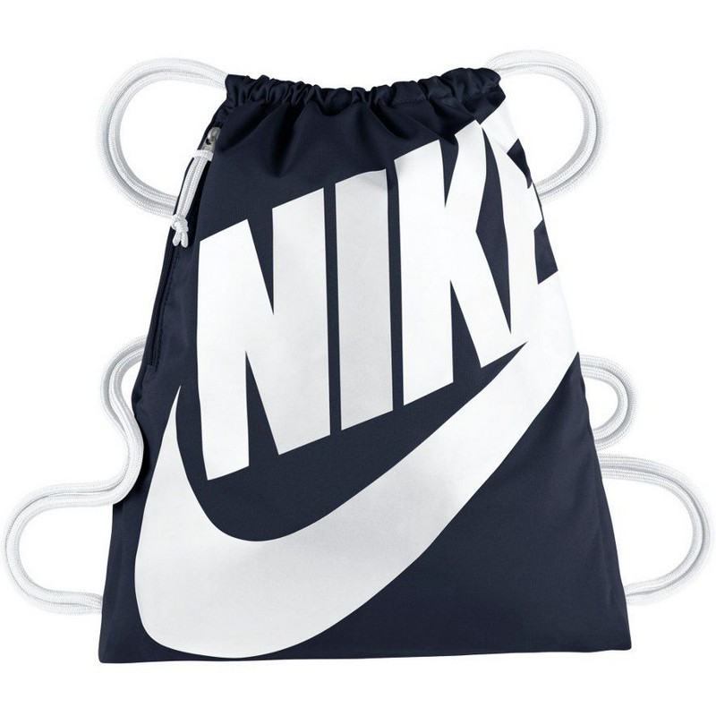 Рюкзак-мешок Nike Heritage Gymsack BA5351-451