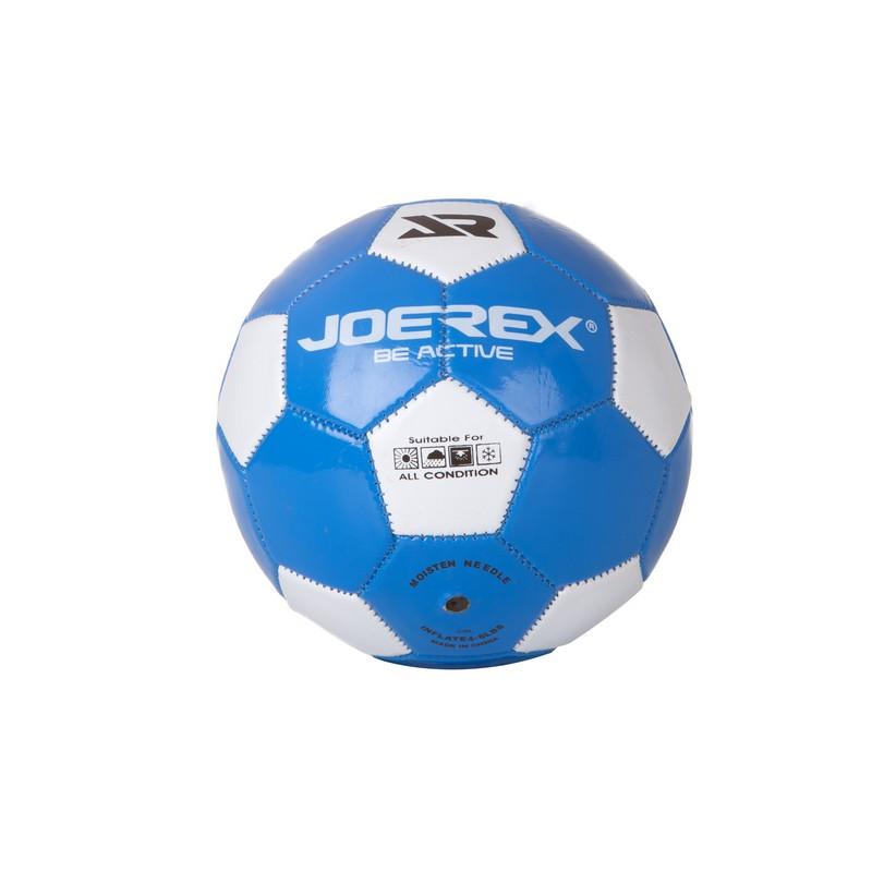 Мяч футбольный Joerex JBW502 Sz 2