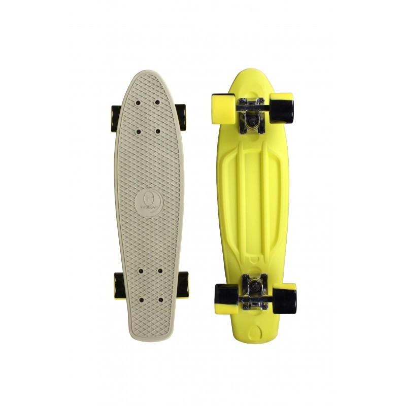 Купить Скейтборд Triumf Active TLS-401MR Brighton,