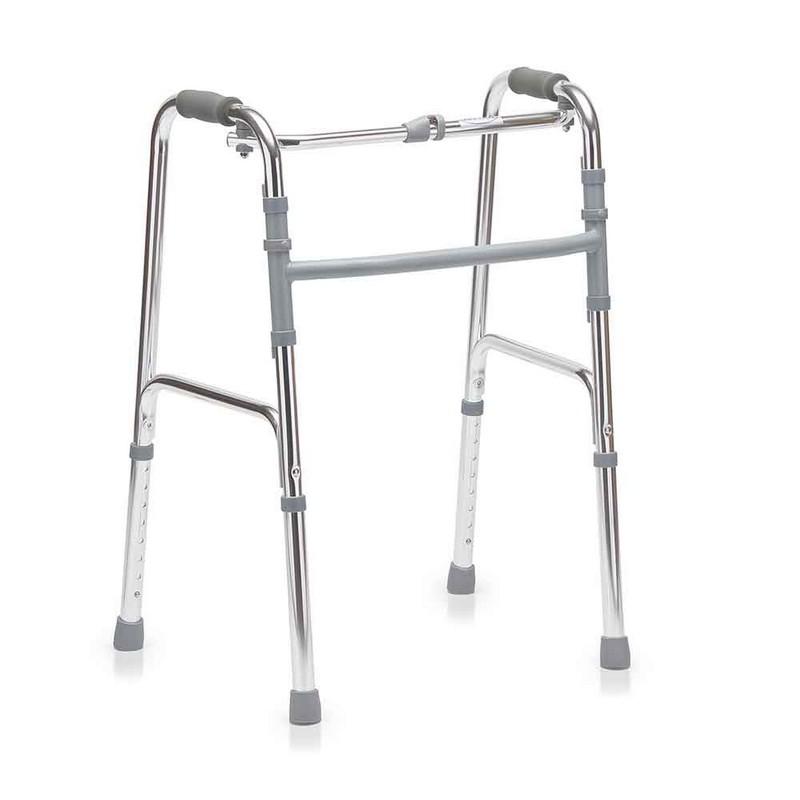 Средства реабилитации инвалидов: ходунки Armed FS913L