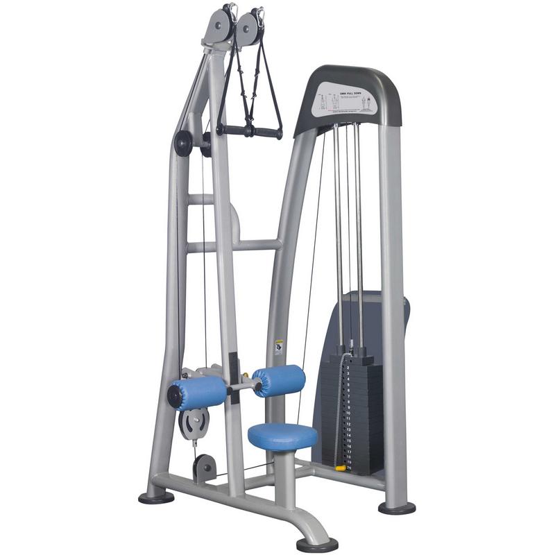 Купить Вертикальная тяга, мультивекторная, независимая Vertex NWS 111А,
