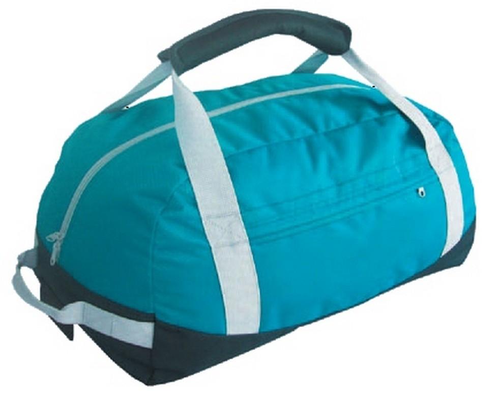 Сумка Bergen Sport Yeti XL 150L синий