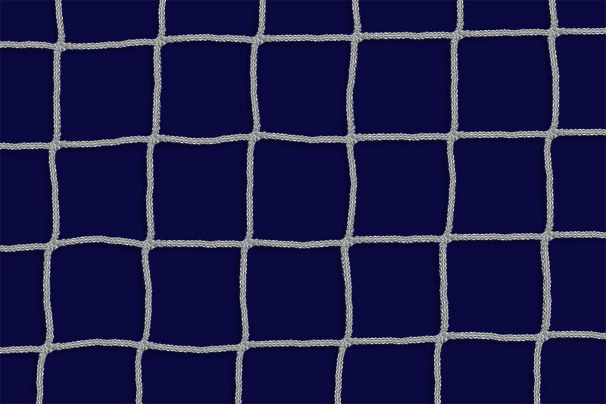 Купить Сетка для хоккейных ворот Ø 2,6 мм (хоккей с шайбой) Glav 17.201 шт,