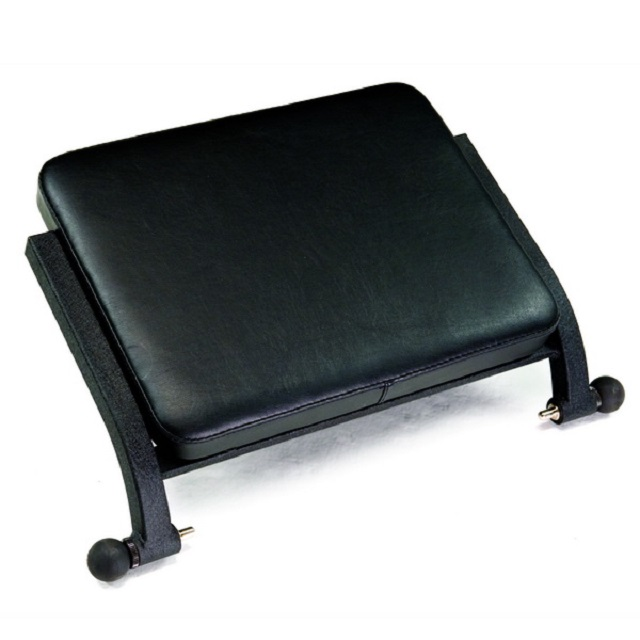Балансировочная платформа Total Gym TG5107-01