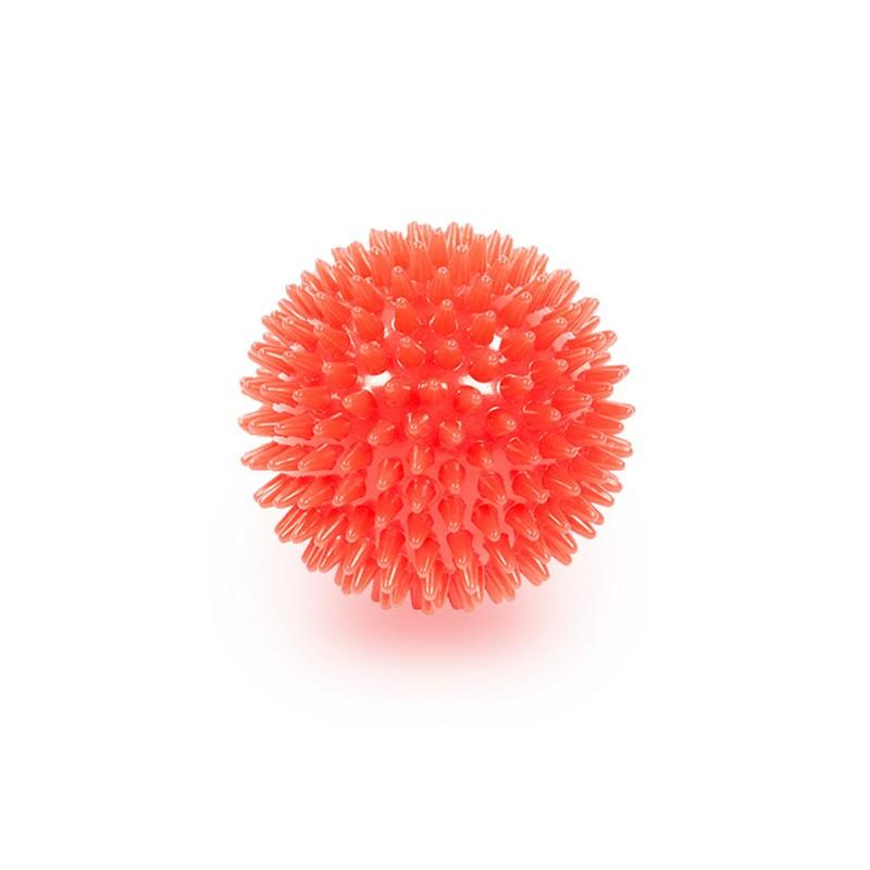 Мяч для фитнеса 9 см Armed L 0109 красный