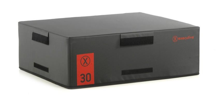 Плиобокс K-Well EXPBOX-30, высота 30 см