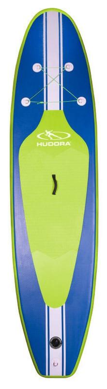 Доска надувная Hudora SUP 320 см