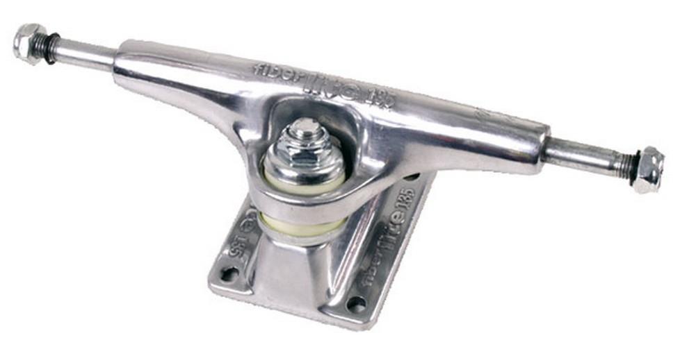 Трек СК TRUCK-5 ultra loud bicycle air horn truck siren sound 120db