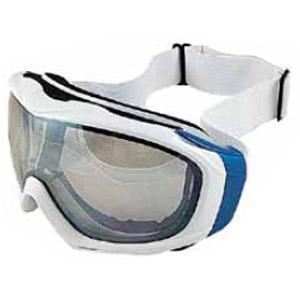 Очки горнолыжные Vcan AG0170