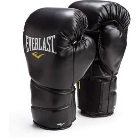 Перчатки тренировочные Protex2 Everlast 3110U everlast куртка