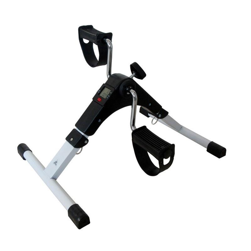 Купить Мини велотренажер DFC B1.12,