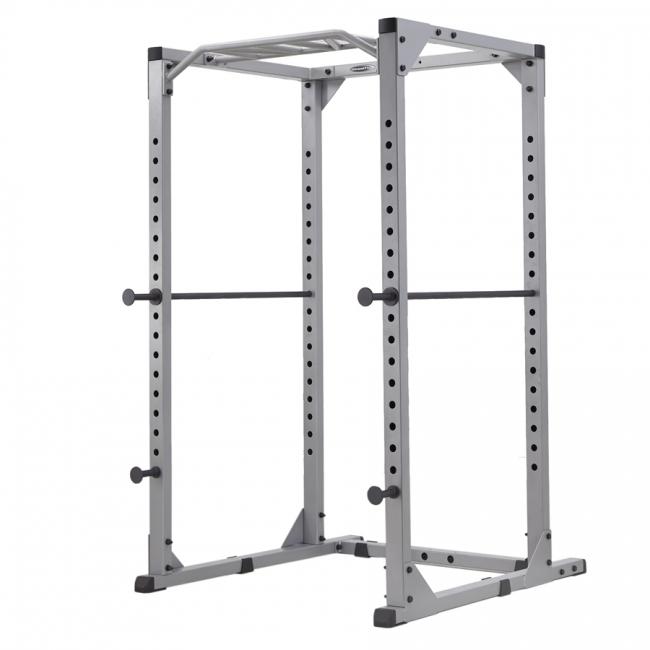 Силовая рама Body Solid GPR-380 цена