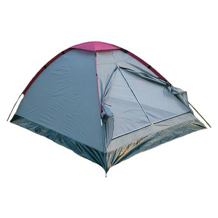 Палатка Reking TK-144