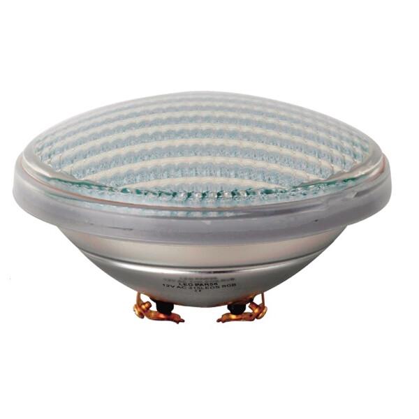Купить Лампа LED AquaViva GAS PAR56-360 SMD RGB on/off версия,