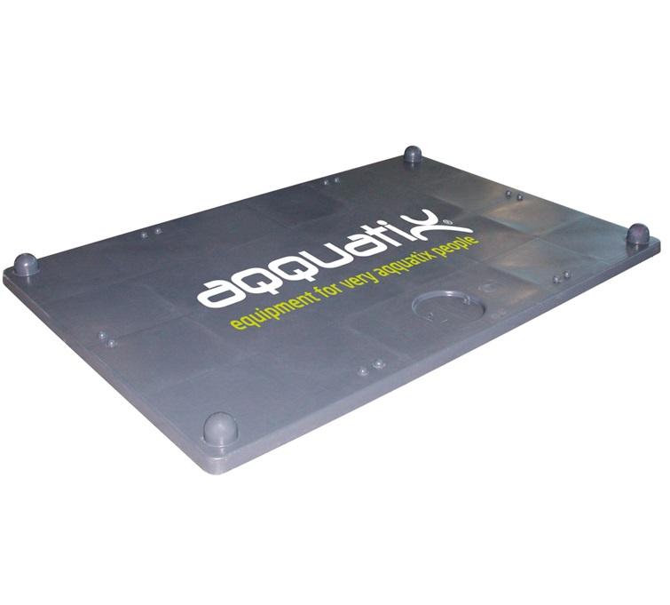 Крышка для малого контейнера Mini cover Aqquatix AFO 0210