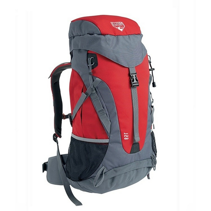 Рюкзак Bestway 65 л 68030