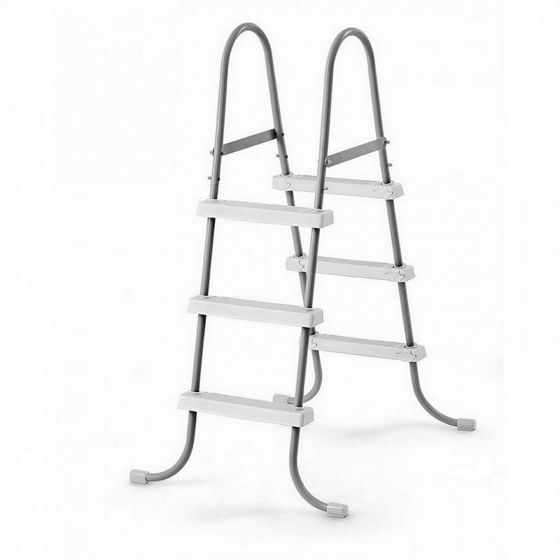 Купить Лестница для бассейна 107см Intex 28057,