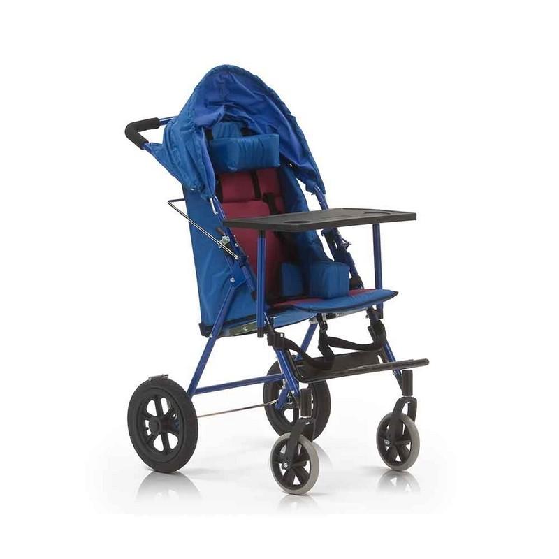 Кресло-коляска для инвалидов Armed H 032