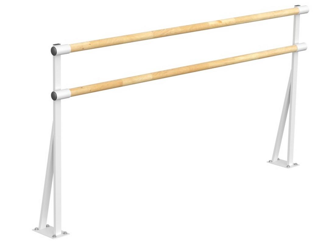 Купить Двухрядный напольный станок Glav длина 2000 мм 18.300-2000,