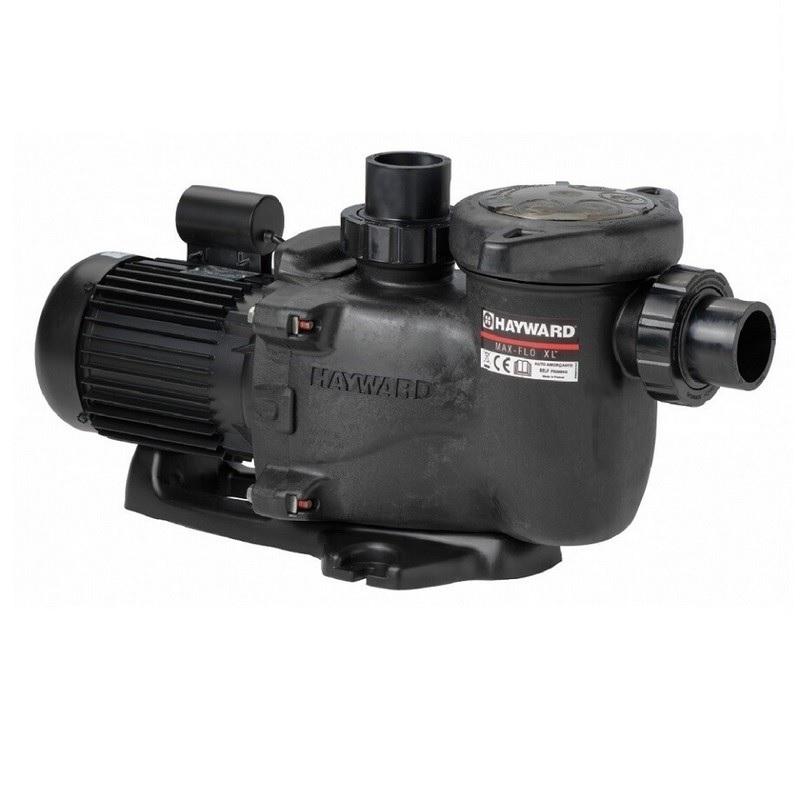 Купить Насос Hayward E3 Max-Flo XL (380В, 1,5HP) SP2315XE223,