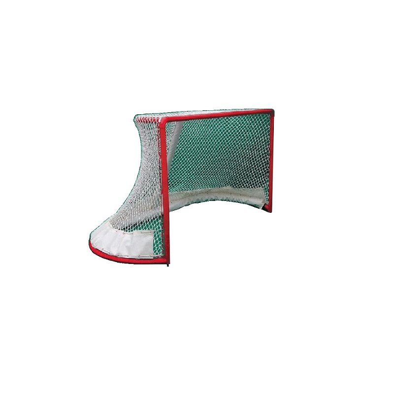 Купить Защита на хоккейные ворота (отбойник) низ, середина, верх Ellada М746Х,