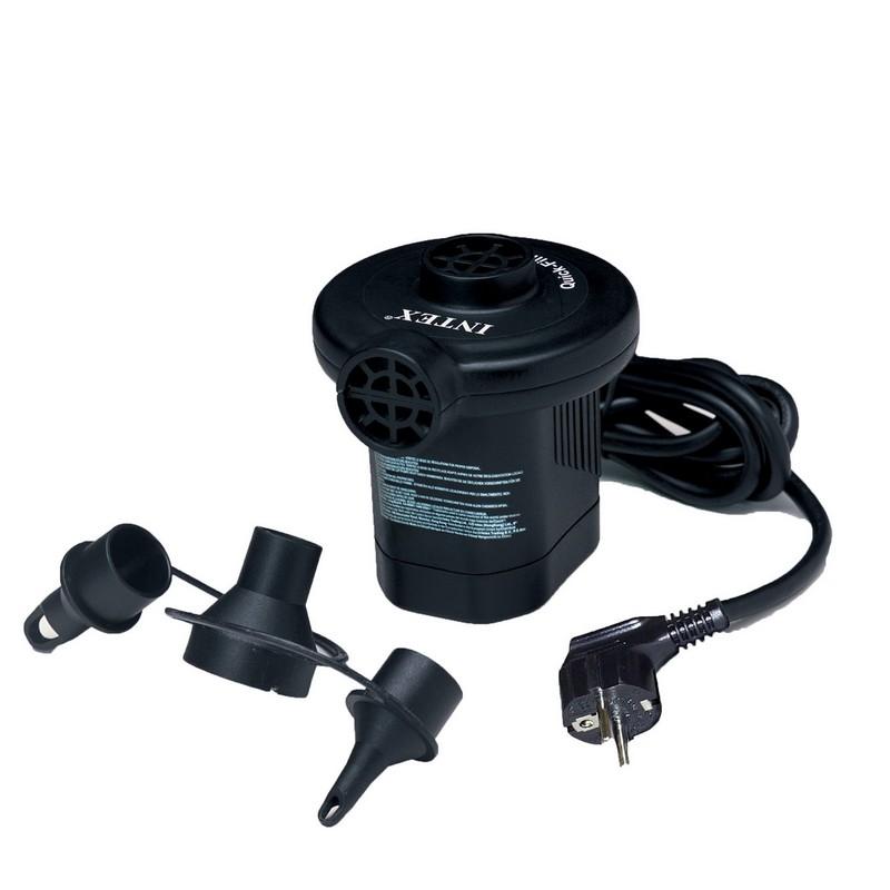 Насос электрический 220 В Intex 66620