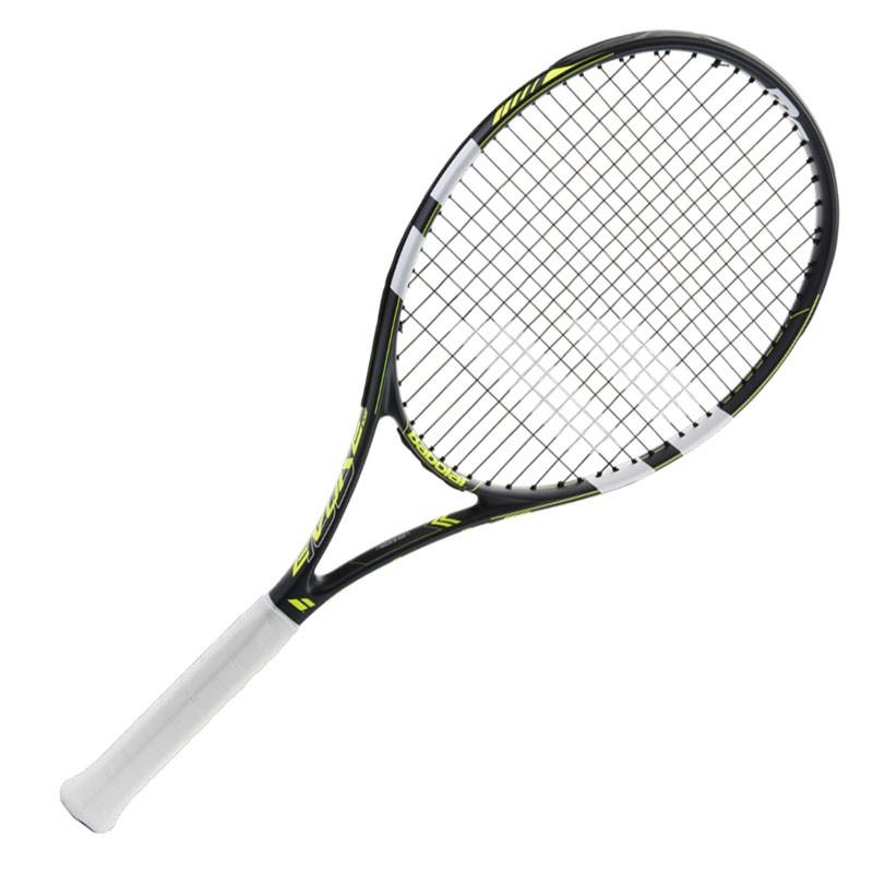 Купить Ракетка для большого тенниса Babolat Evoke 102 Gr3,