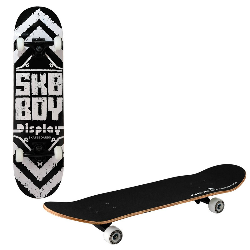 Купить Скейтборд RGX TG 603,