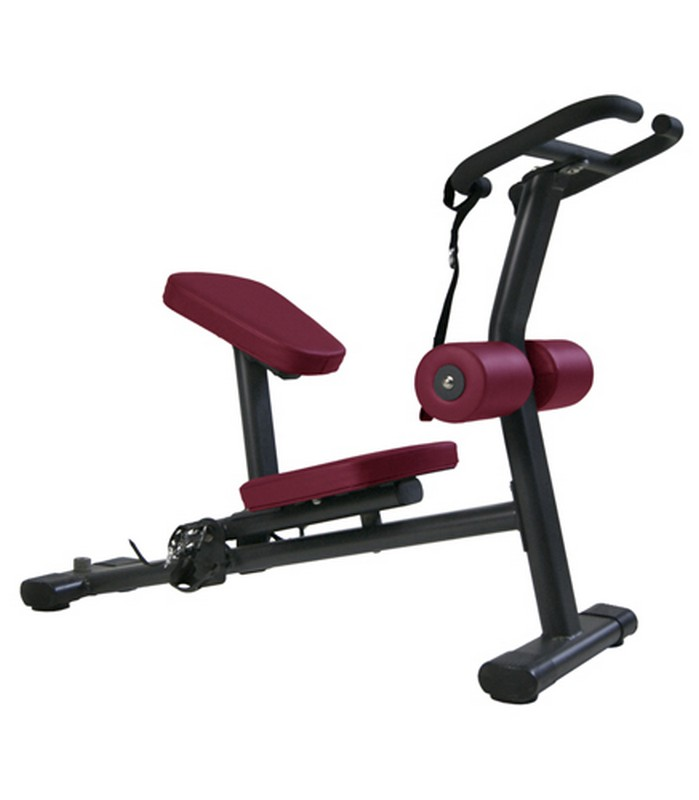 Тренажёр для растяжки Kraft Fitness KFSTRM
