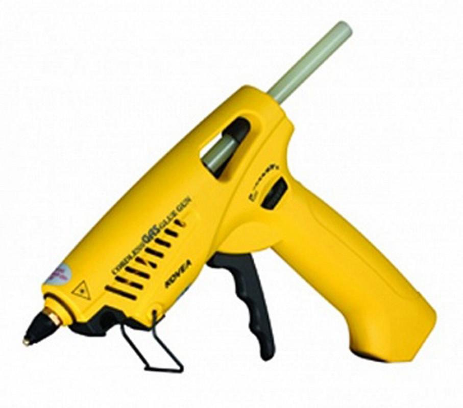 Термоклеевой пистолет газовый Kovea KGG-2401