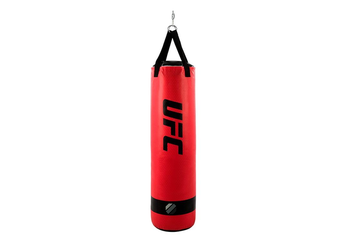 Купить Боксерский мешок UFC MMA 36кг (без наполнителя),