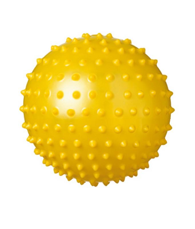 Аква-мяч, 18 см. Beco 96682