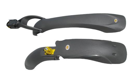 Комплект крыльев Hammer Set Simpla 24-28 quot;