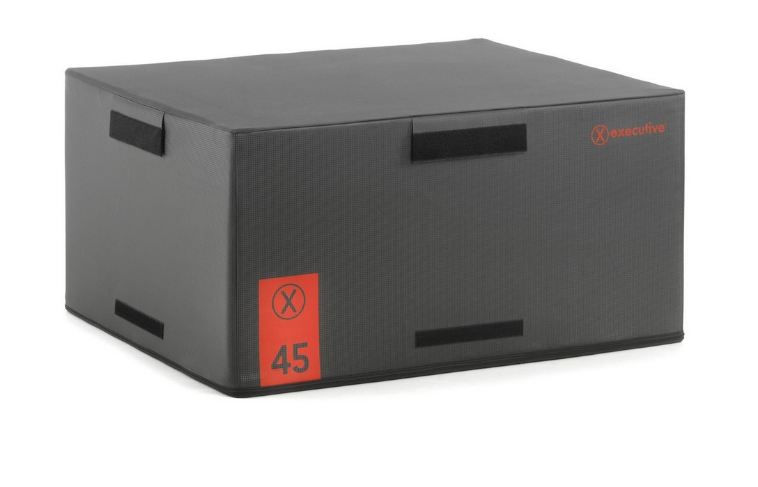 Плиобокс K-Well EXPBOX-45, высота 45 см